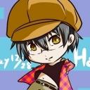 Hachimiのコミュ~俺にとってここがリアル~