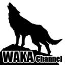 WAKAチャンネル
