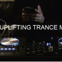 ★Uplifting Trance★