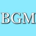 BGM maker の部屋