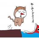 〇〇現場‼?Σ雪ぬこゲーム倶楽部(・ω・)