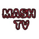 MASHTV