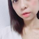 人妻♥どきどき♥なま♥放送 dead by daylight★