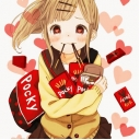 Pocky_channel