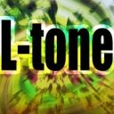 人気の「L-tone」動画 155本 -from L-tone
