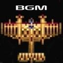 レトロゲームBGM