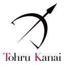 Tohru Kanai