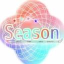Season ニコニコ放送局 (製作中)