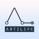 ARTILIFE 公式