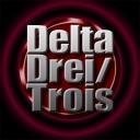 Route2 ch DDTラジオ