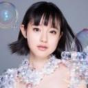 アイドルレコード放送局