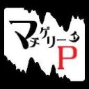 人気の「マチゲリータP」動画 470本 -マチゲリータP