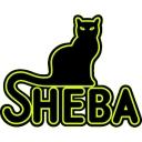 Shebaです