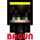 BAGUNのコミュニティ