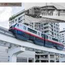 沖縄の鉄道