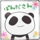 ぱんださんのゲーム実況!!!