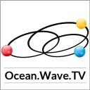 オーシャンウェーブTV