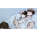 Be a highway!