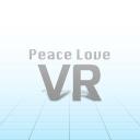 PeaceLoveさんのコミュニティ (PeaceLove) Logo