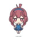 コリカの部屋