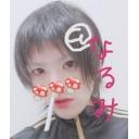 NEW→@なるみ