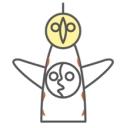 不思議のディンジョンの集い ~支部~