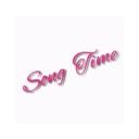 お歌の時間