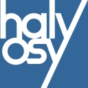 人気の「halyosy」動画 1,112本 -halcommu