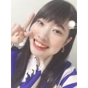 鬼浦ひろ子_LIPSS