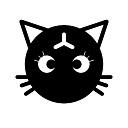 にょきにょき 猫草観察日記 8/21種蒔き 6日目