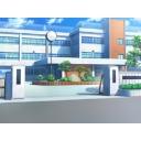 私立ふっくら学園