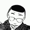 ARO☆と言うか奈良重雄がゲームかオ○ニーを配信するコミュ!