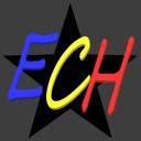 ECH動画