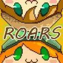 ROARS