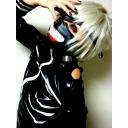◆Garnet Velvet◆