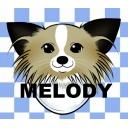 melodyfx