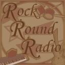 Rock Round Radio
