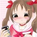 ♡ Komugi Chu-Doku ♡