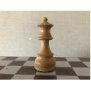 チェス道場