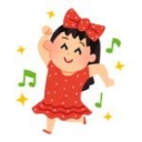 踊るサブカルクソ女たちのチャンネル