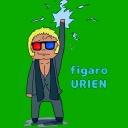figaroさんのコミュニティ