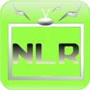 NLiveRoidはオープンソースになりました!!