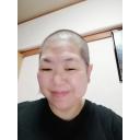 kyokoおばちゃんねるさんのコミュニティ