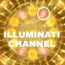 ILLUMINATI-CH