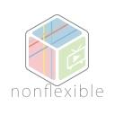nonflexible【のんふれ】