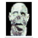 四十路惰弱性壮年男子的電脳遊戯。