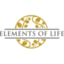 ✨Elements Of Life✨
