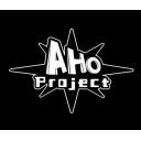 AHO project