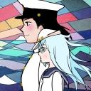 提督ノルマの艦これラジオ/ゲーム旅