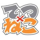鉄猫学園放送部